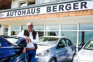 autohaus-berger-shooting2-47